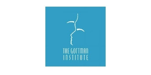 The Gottman Institute coupons