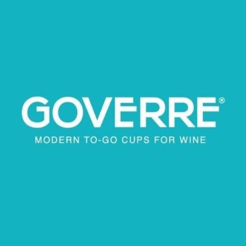 Goverre