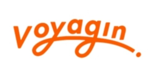 Voyagin coupons