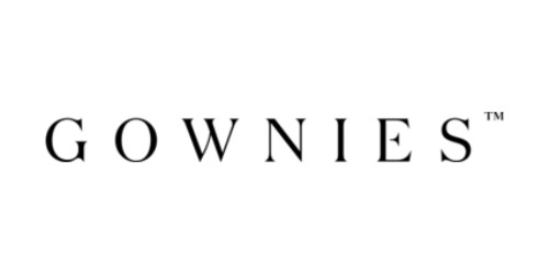 d763dace57f7d 20% Off Gownies Promo Code (+11 Top Offers) Jul 19 — Gownies.com