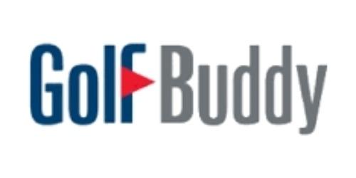 Golfbuddy coupons