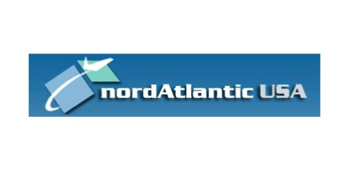 Nord Atlantic USA coupons
