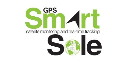 GPS SmartSole coupon