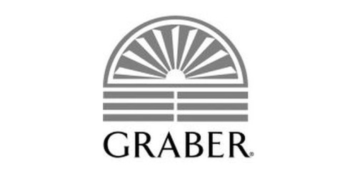 Graber Blinds coupons