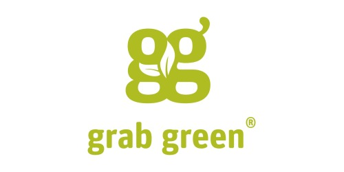 50% Off Grab Green Home Promo Code (+6 Top Offers) Aug 19