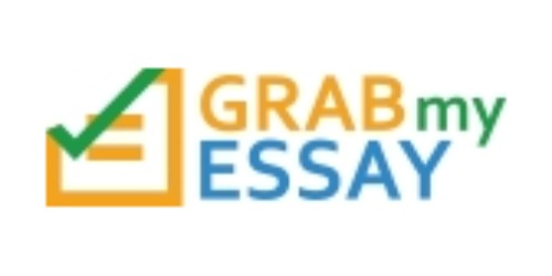 50% Off GrabmyEssay Promo Code (+3 Top Offers) Aug 19 — Grabmyessay com