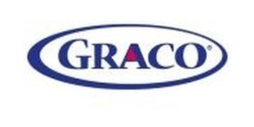 Graco coupons