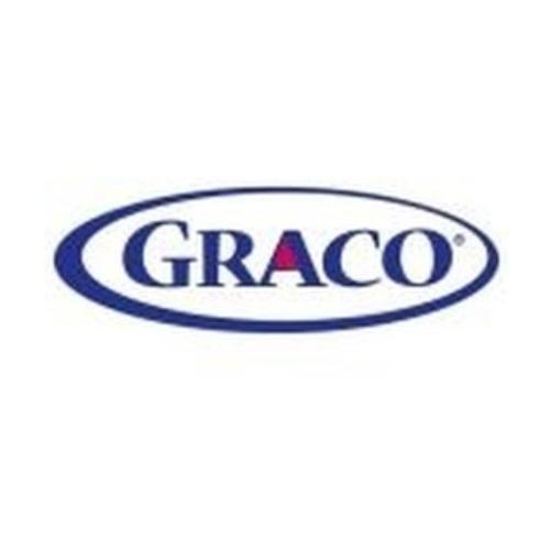 30 Off GRACO Promo Code