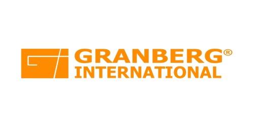 Granberg International coupons