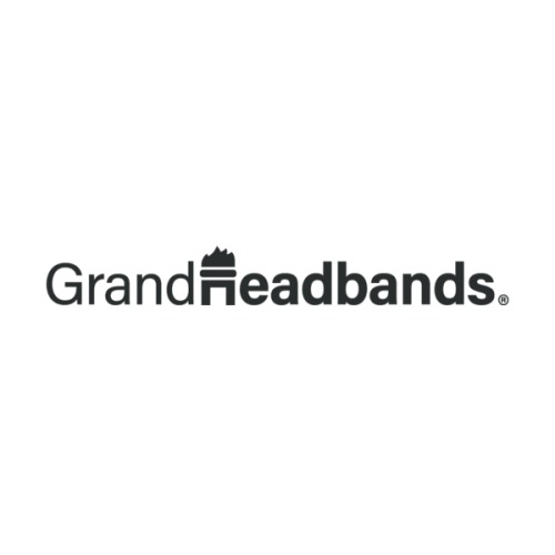 Grand Headbands
