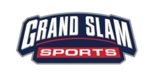 Grand Slam Sports coupons