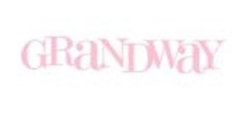 Grandway coupons