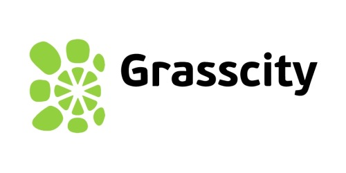 Grasscity coupons