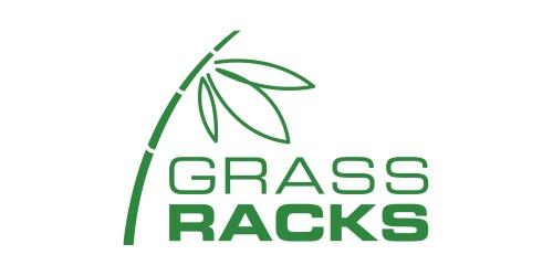 Grassracks coupons