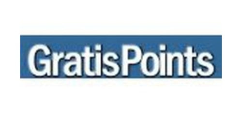 Gratis Points coupons