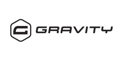 Gravity Forms coupons