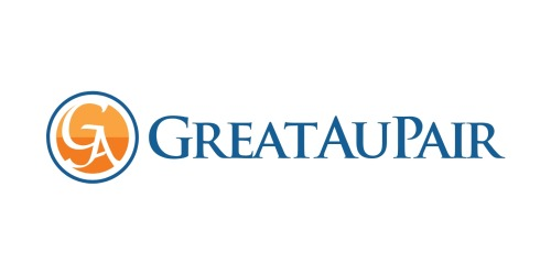 GreatAupair coupons