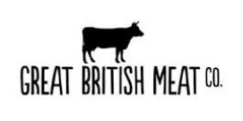 Great British Meat Co coupons