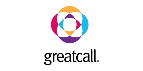 GreatCall coupons