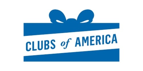 Great Clubs coupons
