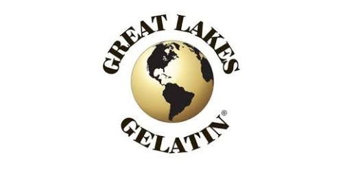 Great Lakes Gelatin coupon