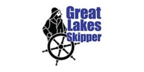 Great Lakes Skipper coupons