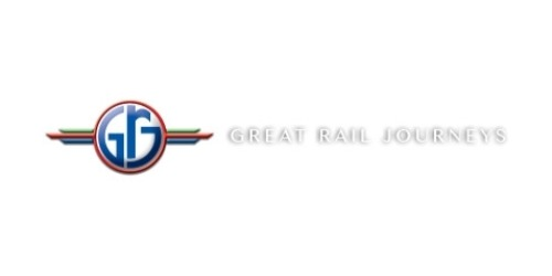 50% Off Great Rail Journeys Promo Code (+6 Top Offers) Mar 19 9e19354c7