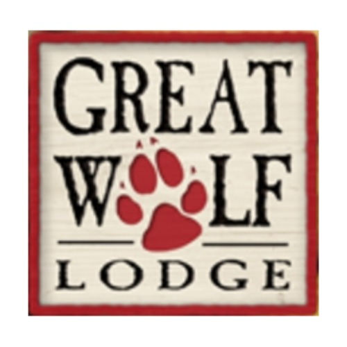 Does Great Wolf Lodge give discounts to teachers and ...