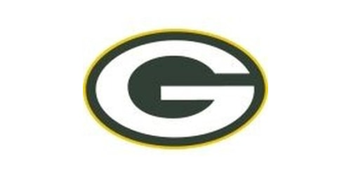 Green Bay Packers coupons