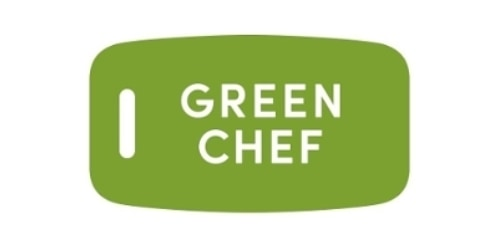 30% Off Green Chef Promo Code | Get 30% Off w/ Green Chef Coupon