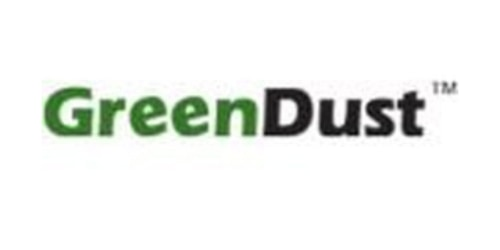 Green Dust coupons