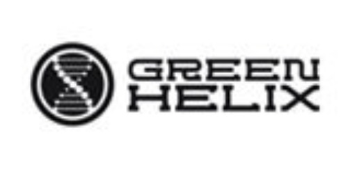 90fddb97df15f 50% Off Green Helix Promo Code (+4 Top Offers) Aug 19 — Green-helix.com