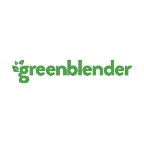 e64e62a3ed5  20 Off GreenBlender Promo Code (+8 Top Offers) Apr 19 — Knoji