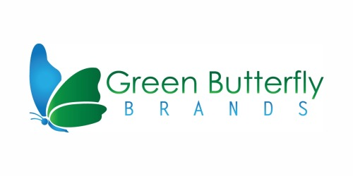 Green Butterfly Brands coupons