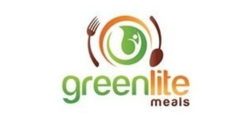 Greenlite Meals coupons