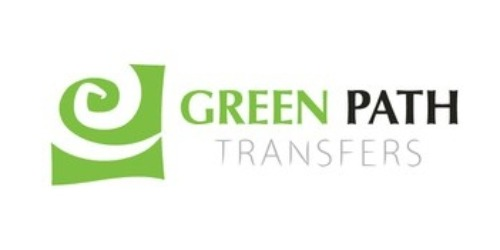 Green Path Transfers coupons