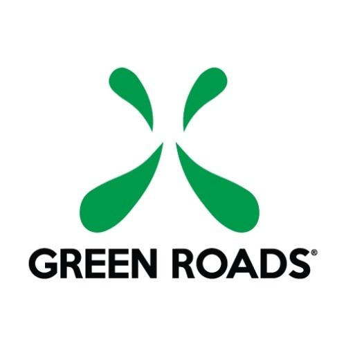 Green Roads World — Products, Reviews & Answers | Knoji