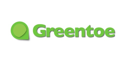 Greentoe coupons