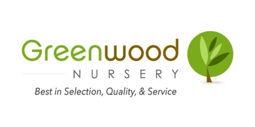 Greenwood Nursery coupons