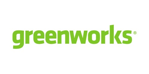 Greenworks Tools coupons