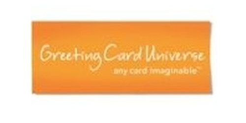 35 off greeting card universe promo code oct 2018 top offers greeting card universe coupons m4hsunfo