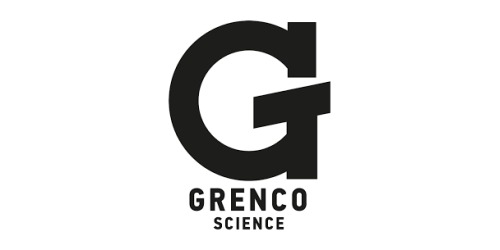 Grenco Science coupons