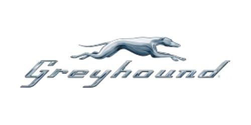 Greyhound coupons