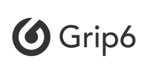 Grip6 coupons