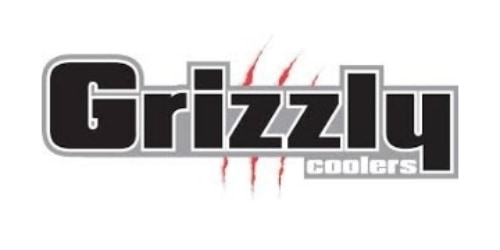 20 off grizzly coolers promo code top 2018 coupons