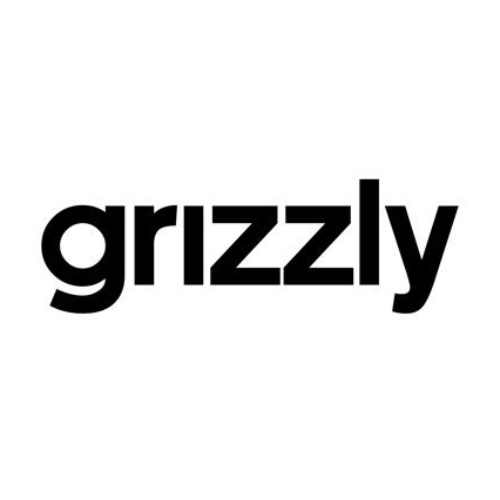 30% Off Grizzly Griptape Promo Code (+7 Top Offers) Sep 19