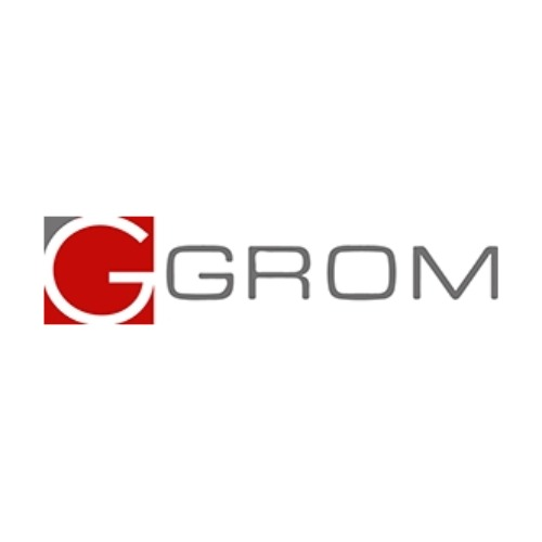 $15 Off GROM Audio Promo Code (+6 Top Offers) Sep 19