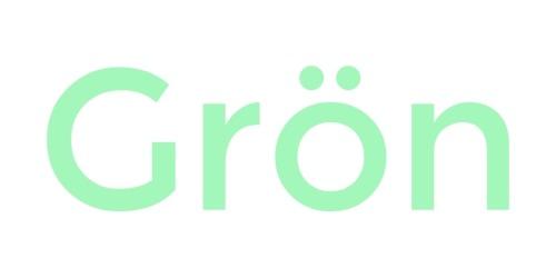 Grön Matcha coupons