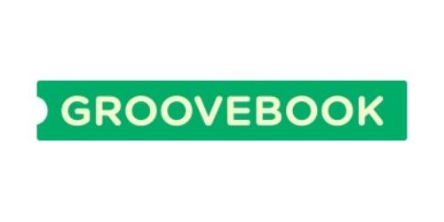 50% Off Groovebook Promo Code (+4 Top Offers) Sep 19