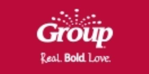 Group coupon